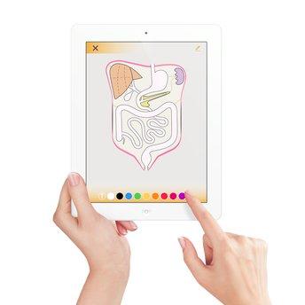 sutures app.jpg